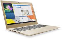 LENOVO IP 520   I7 8th Gen 8GB RAM 1TB HDD 4gb mx 150 Graphics 15.6 Inch fhd ips Laptop