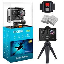 Original EKEN H6S 4K Action Camera