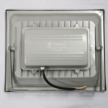 Flood Light (IP65) - 10 watt