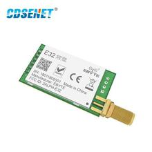 Best deals for LoRa SX1278 SX1276 433MHz rf Module