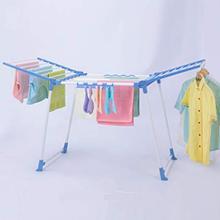 Cloth Dryer Stand (big)