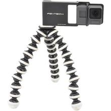 PGYTECH Action Camera Adapter for Select Mobile Phone Gimbals