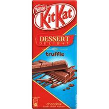 Nestle KITKAT Dessert Delight Truffle 50gm