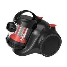 Yasuda YSVC35MB 1600W Bag Less Vacuum Cleaner - (Black)