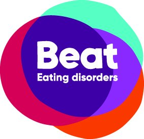 European Eating Disorders Review Publication – December 2, 2019