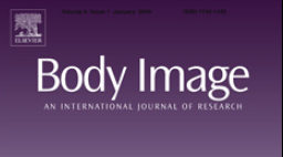 Body Image - July 8, 2020