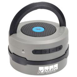 Bluetooth Speaker Accordion Lantern Flashlight-1