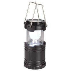 Pop Up 6 LED Lantern-1