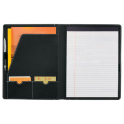 Hampton Writing Pad-1