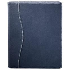 Hampton JournalBook™-1