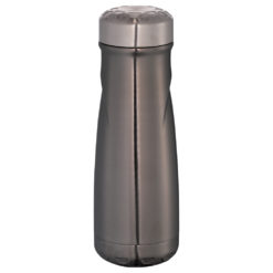 Bumble Copper Vacuum Insulated Bottle 20oz-1