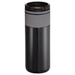 Antin Leak Proof Copper Vacuum Tumbler 16oz-1