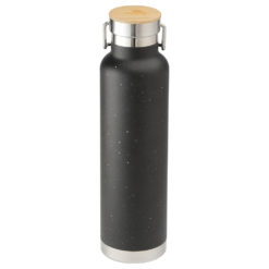 Speckled Thor Copper Vacuum Insulated Bottle 22oz-1