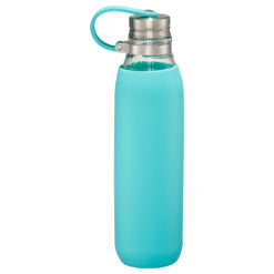 Oasis Glass Bottle 22oz-1