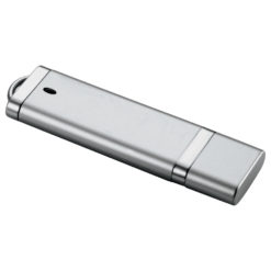Jetson Flash Drive 2GB-1