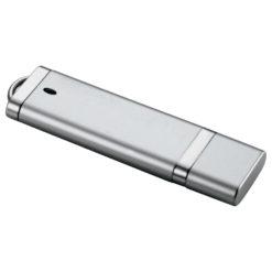 Jetson Flash Drive 4GB-1
