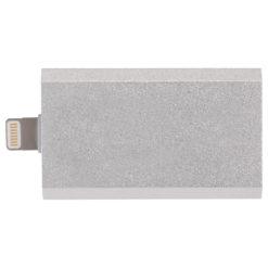 MFI Certified 32GB Flash Drive-1