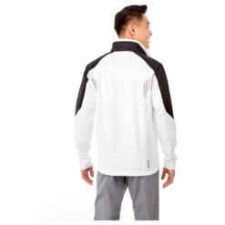 M-Sonoma Hybrid Knit Jacket-1