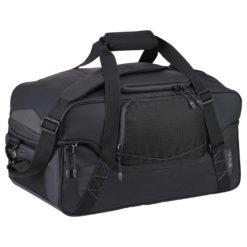 "Elevate Slope 21"" Duffel Bag-1"