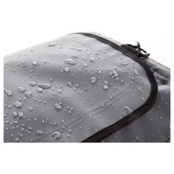 "Elevate Storm 20"" Wet Weather Duffel Bag-1"