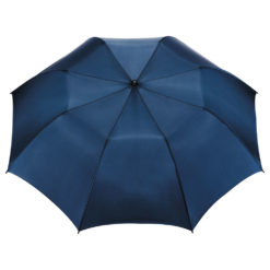 "58"" Auto Open Folding Golf Umbrella-1"