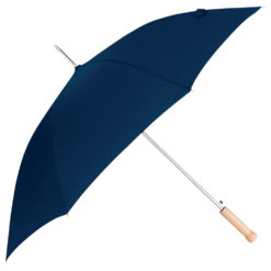 "48"" Universal Auto Open Umbrella-1"