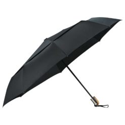 "46"" Chairman Auto Open/Close Vented Umbrella-1"