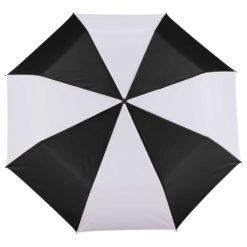 "42"" Folding Umbrella-1"