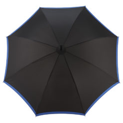 "46"" Auto Open, Fashion Umbrella-1"
