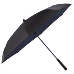 "48"" Auto Open Inversion Umbrella-1"