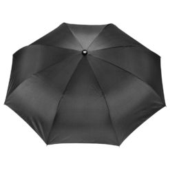 "48"" Auto Close Inversion Umbrella-1"