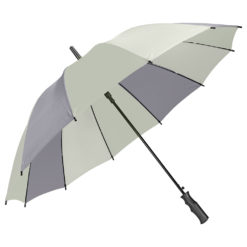 "47"" 12 Panel Auto Open Fashion Umbrella-1"