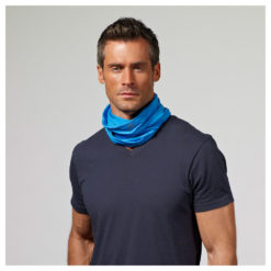 Mission Instant Cooling 12 in 1 Neck Gaiter-1