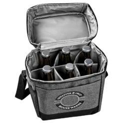 6 Bottle Craft Cooler-1