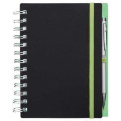 Color Pop Spiral JournalBook™-1