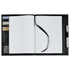 Cordoba JournalBook™-1