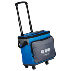 Arctic Zone® 35 Can Rolling Cooler-1