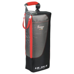 Arctic Zone® 6 Can Golf Cooler-1