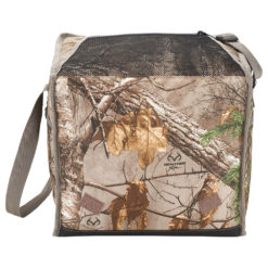 Arctic Zone® Realtree® Camo 36 Can Cooler-1