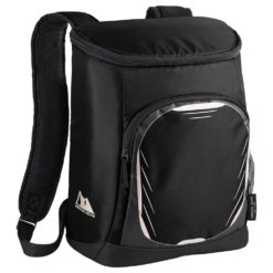 Arctic Zone®  18 Can Cooler Backpack-1