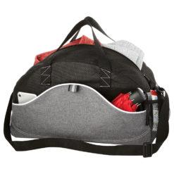 "Boomerang 18"" Sport Duffel Bag-1"