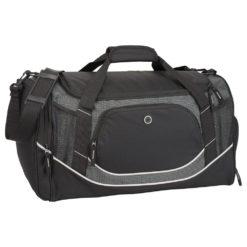 """Dunes 22"""" Deluxe Sport Duffel Bag-1"""