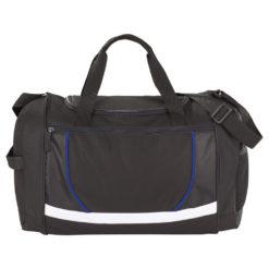 "Coil 17"" Locker Duffel Bag-1"