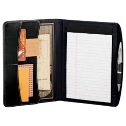 Dimensions Jr. Writing Pad-1