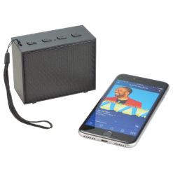 Banner  Bluetooth Speaker-1
