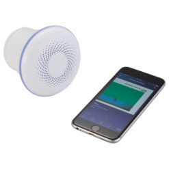 Floating Outdoor Bluetooth Speaker-1
