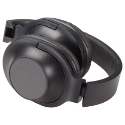 Bolton Foldable Bluetooth Headphones-1