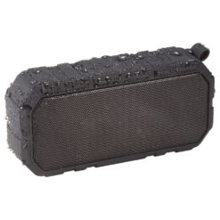 Brick Outdoor Waterproof Bluetooth Speaker-1
