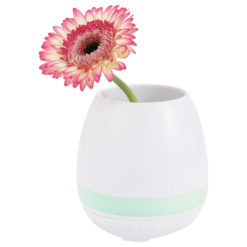 Flower Pot  Bluetooth® Speaker-1