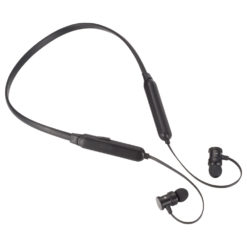 Dual Battery Bluetooth Earbuds-1